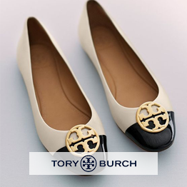 Tory Burch Stili