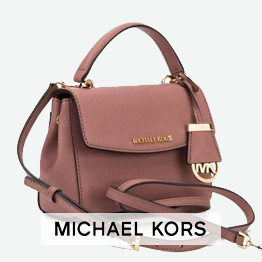 Michael Kors Stili