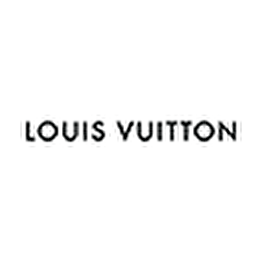Louis Vuitton Çantalar