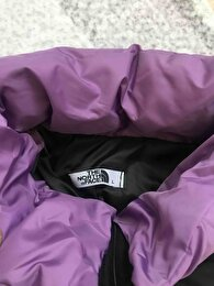 Mor The North Face Mont 3