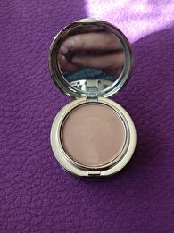 Metalik Beauty Face Eyeliner 2