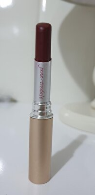 Bordo Jane Iredale Ruj 0