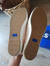 Pudra Keds Sneakers 5