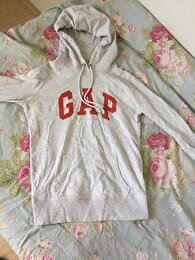 Gri Gap Sweatshirt 0