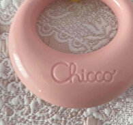 Pembe Chiccy  3