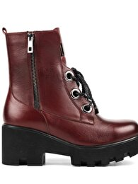 Bordo Pierre Cardin Bot 0