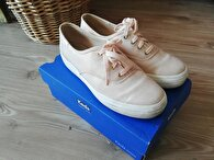Pudra Keds Sneakers 0