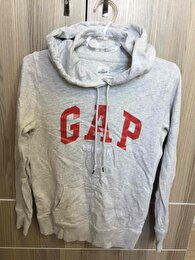 Gri Gap Sweatshirt 3