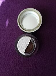 Metalik Beauty Face Eyeliner 1