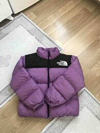 Mor The North Face Mont 4