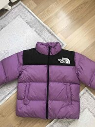 Mor The North Face Mont 1