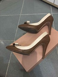Taba Nursace Stiletto 2