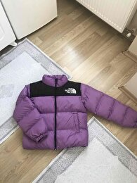 Mor The North Face Mont 2