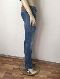 Mavi Replay Skinny & Super Skinny Jean 5
