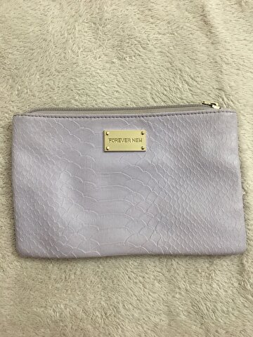 Forever New Clutch/Portföy