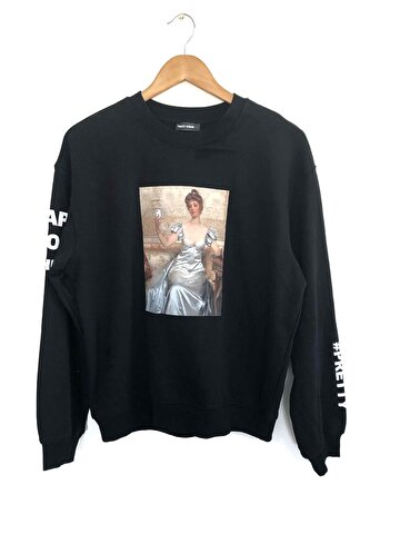 Tally Weijl Sweatshirt