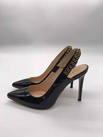 Vicino Stiletto
