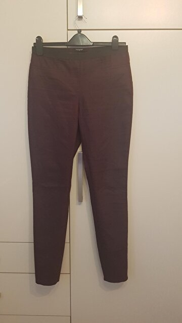 Marks & Spencer Skinny Pantolon