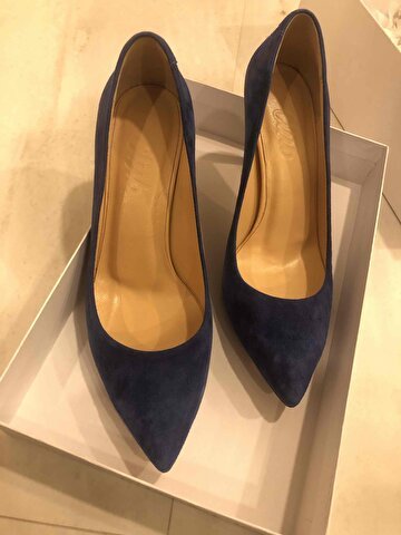 Beymen Club Stiletto