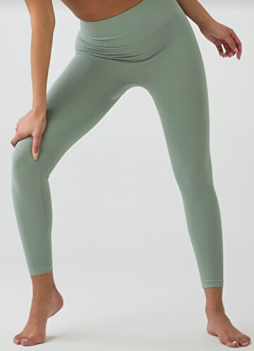 Urban Outfitters Yoga Pantolonu