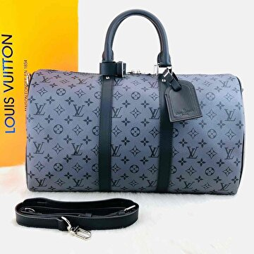 Louis Vuitton Bavul & Valiz