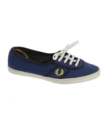 Mavi Fred Perry Sneakers