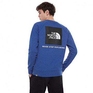 Diğer The North Face Sweatshirt