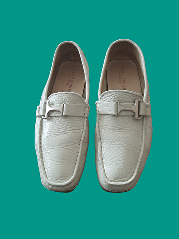 Beymen Club Loafer