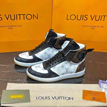 Louis Vuitton Bot