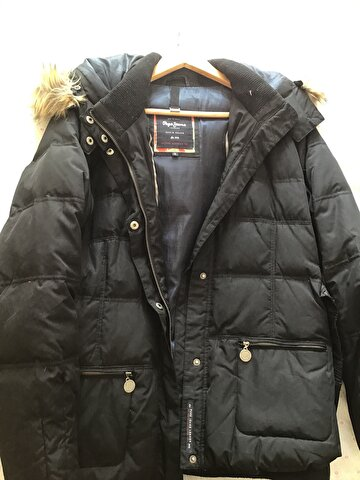 Pepe Jeans Mont