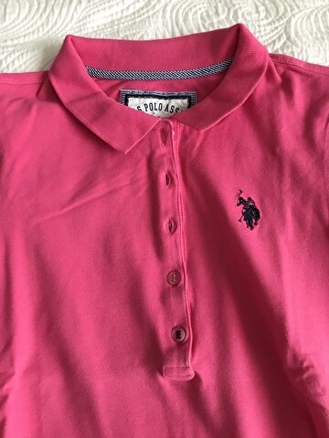 US Polo Bluz