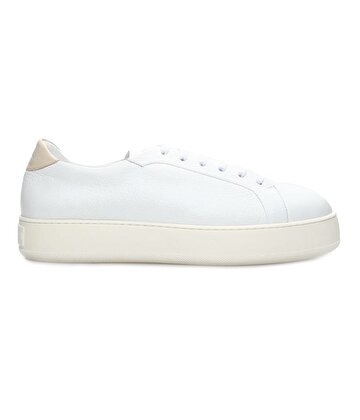 Beymen Club Sneakers