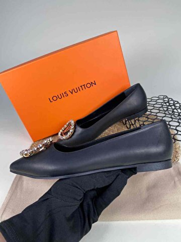 Louis Vuitton Babet