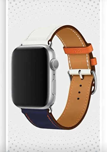 Apple Watch Telefon Aksesuarları