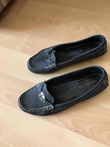 Tommy Hilfiger Loafer