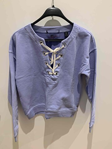Mavi Scotch & Soda Sweatshirt