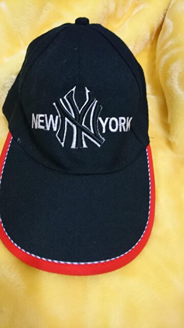 NY COLLECTION Şapka/Bere