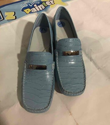Mavi Ralph Lauren Loafer