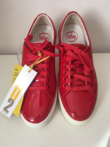 FitFlop Sneakers