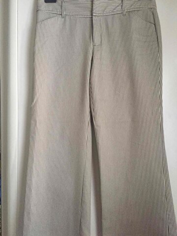 Old Navy Casual Pantolon