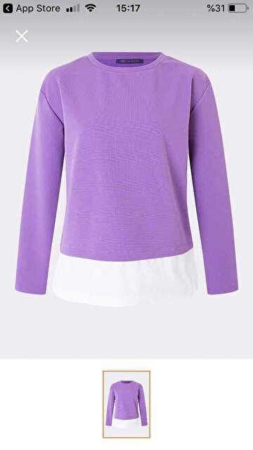 Mor Marks & Spencer Sweatshirt