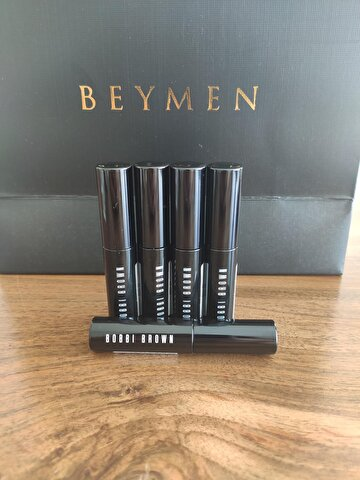 Bobbi Brown Rimel