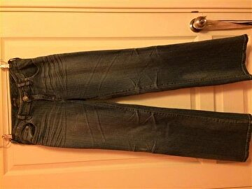 7 For All Mankind Fular/Eşarp 119 TL 1