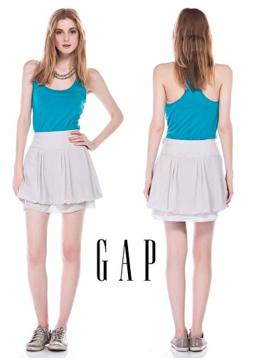 Gap Mini Etek