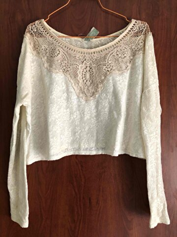 Free People Kazak/Triko