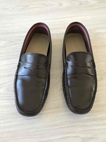 Lacoste Loafer