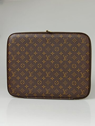 Louis Vuitton Laptop/İpad Çantası