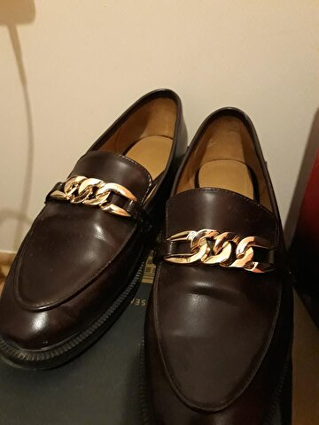 H&M Loafer