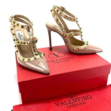 Valentino Stiletto