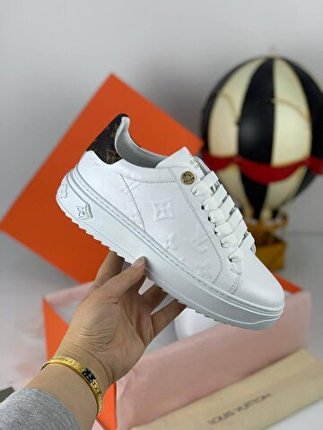 Louis Vuitton Sneakers